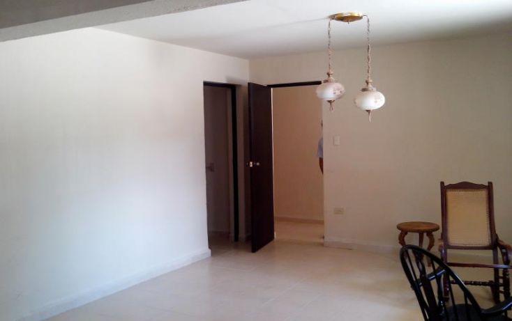 Foto de casa en renta en veracruz 219, ciudad obregón centro fundo legal, cajeme, sonora, 1494461 no 12