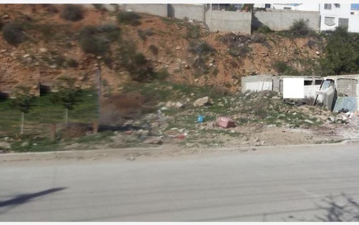 Foto de terreno habitacional en venta en veracruz 222, delicias, tijuana, baja california norte, 802617 no 01