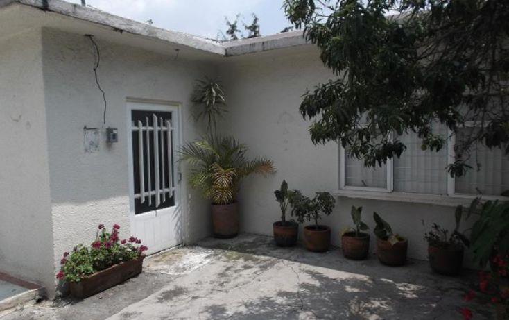 Foto de casa en venta en veracruz 23, méxico nuevo, atizapán de zaragoza, estado de méxico, 1158321 no 02
