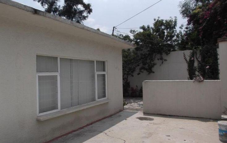 Foto de casa en venta en veracruz 23, méxico nuevo, atizapán de zaragoza, estado de méxico, 1158321 no 03