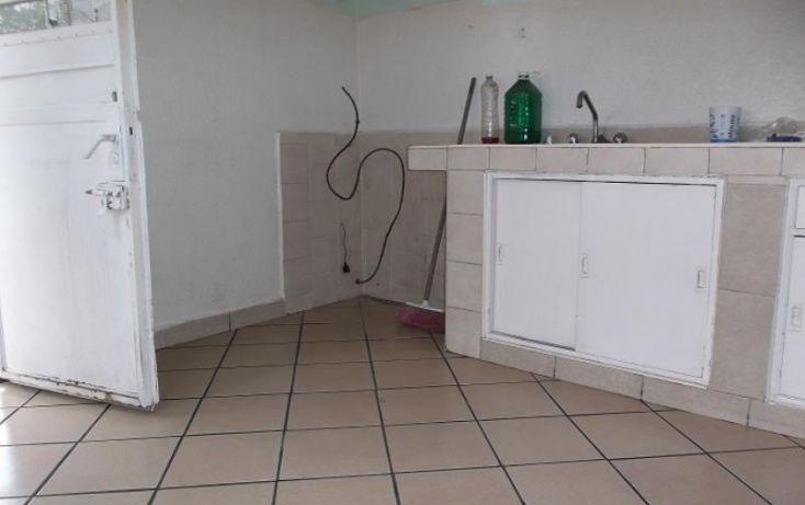 Foto de casa en venta en veracruz 23, méxico nuevo, atizapán de zaragoza, estado de méxico, 1158321 no 05