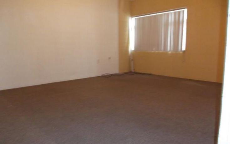 Foto de casa en venta en veracruz 23, méxico nuevo, atizapán de zaragoza, estado de méxico, 1158321 no 06