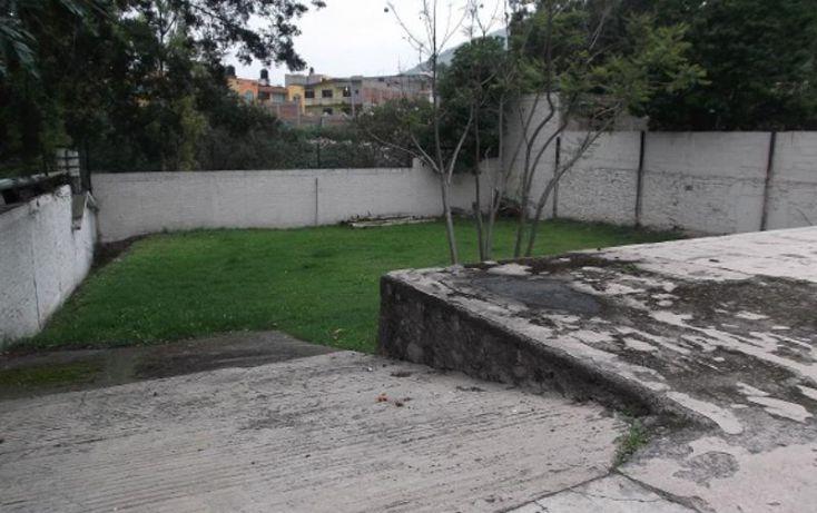 Foto de casa en venta en veracruz 23, méxico nuevo, atizapán de zaragoza, estado de méxico, 1158321 no 08