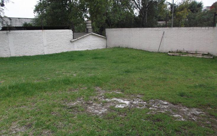 Foto de casa en venta en veracruz 29, méxico nuevo, atizapán de zaragoza, estado de méxico, 1707734 no 01