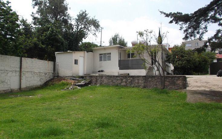 Foto de casa en venta en veracruz 29, méxico nuevo, atizapán de zaragoza, estado de méxico, 1707734 no 02