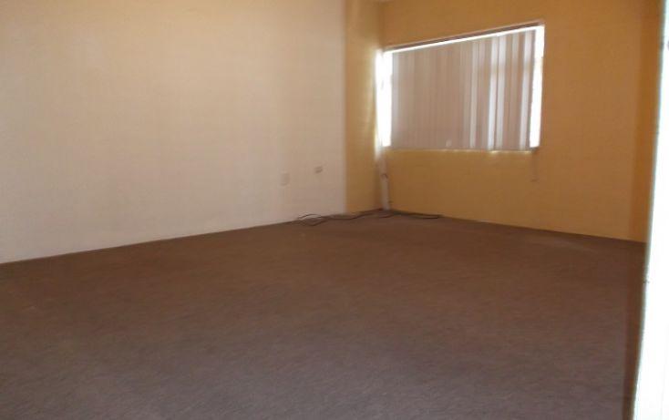 Foto de casa en venta en veracruz 29, méxico nuevo, atizapán de zaragoza, estado de méxico, 1707734 no 05