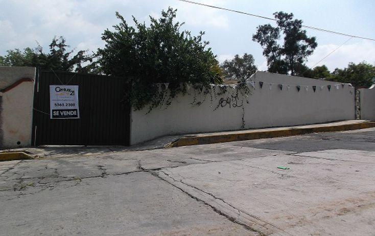 Foto de casa en venta en veracruz 29, méxico nuevo, atizapán de zaragoza, estado de méxico, 1707734 no 07