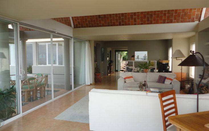 Foto de casa en venta en veracruz 35, fracc chula vista norte, chulavista, chapala, jalisco, 1695312 no 02