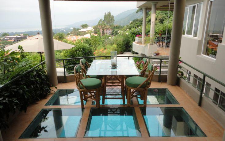 Foto de casa en venta en veracruz 35, fracc chula vista norte, chulavista, chapala, jalisco, 1695312 no 03