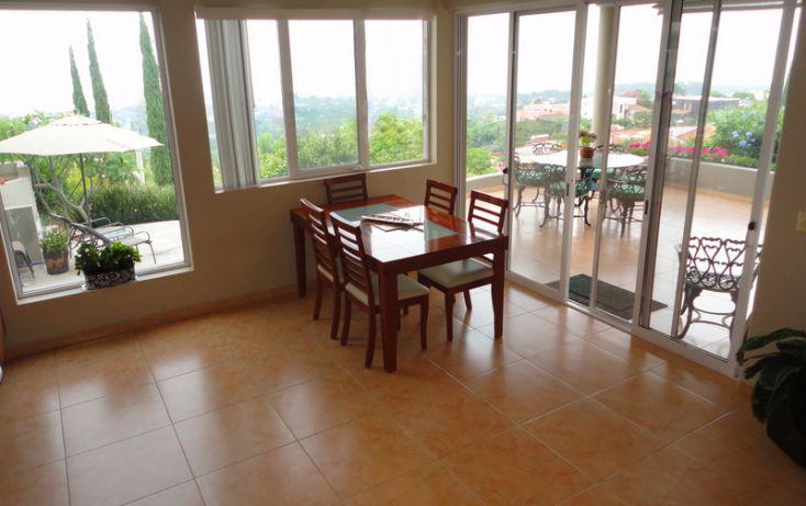 Foto de casa en venta en veracruz 35, fracc chula vista norte, chulavista, chapala, jalisco, 1695312 no 04