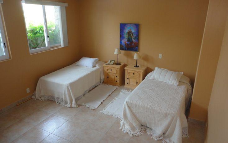 Foto de casa en venta en veracruz 35, fracc chula vista norte, chulavista, chapala, jalisco, 1695312 no 08