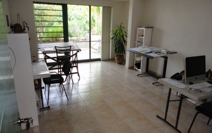 Foto de casa en venta en veracruz 35, fracc chula vista norte, chulavista, chapala, jalisco, 1695312 no 09