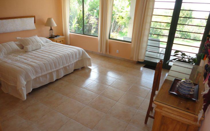 Foto de casa en venta en veracruz 35, fracc chula vista norte, chulavista, chapala, jalisco, 1695312 no 12