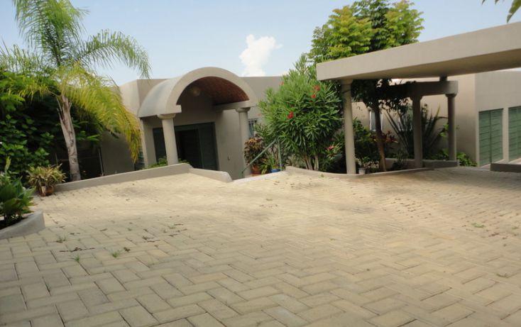 Foto de casa en venta en veracruz 35, fracc chula vista norte, chulavista, chapala, jalisco, 1695312 no 14