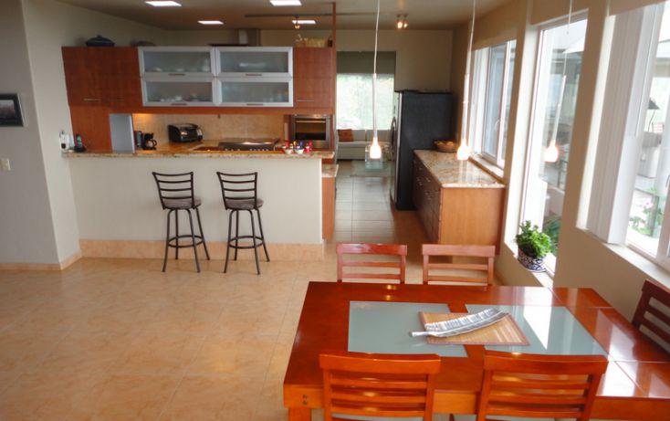 Foto de casa en venta en veracruz 35, fracc chula vista norte, chulavista, chapala, jalisco, 1695312 no 17