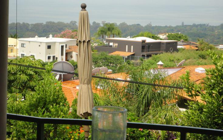 Foto de casa en venta en veracruz 35, fracc chula vista norte, chulavista, chapala, jalisco, 1695312 no 20