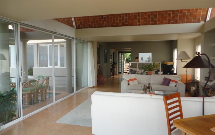 Foto de casa en venta en veracruz 35, fraccionamiento chula vista norte , chulavista, chapala, jalisco, 1695312 No. 02