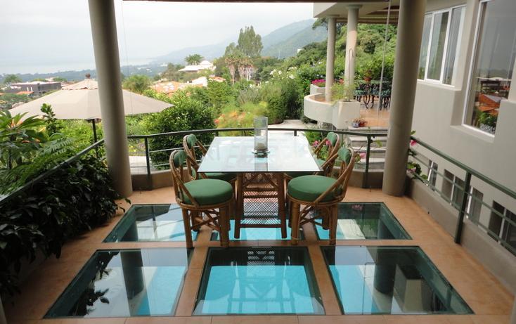 Foto de casa en venta en veracruz 35, fraccionamiento chula vista norte , chulavista, chapala, jalisco, 1695312 No. 03