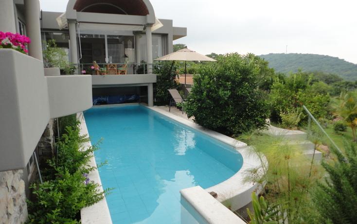 Foto de casa en venta en veracruz 35, fraccionamiento chula vista norte , chulavista, chapala, jalisco, 1695312 No. 06