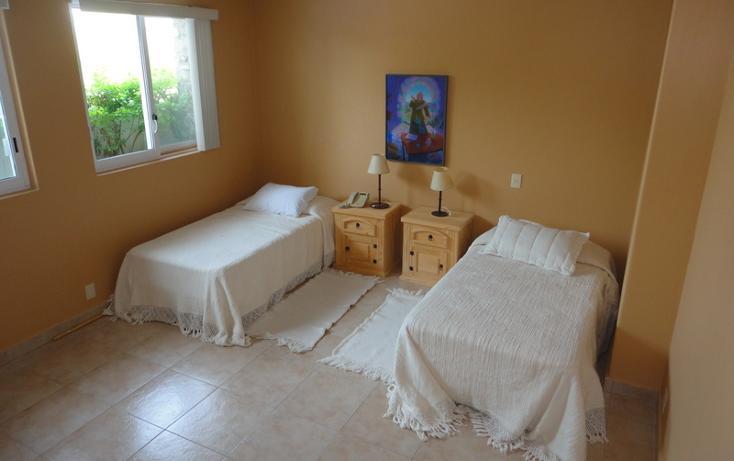 Foto de casa en venta en veracruz 35, fraccionamiento chula vista norte , chulavista, chapala, jalisco, 1695312 No. 08