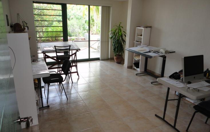 Foto de casa en venta en veracruz 35, fraccionamiento chula vista norte , chulavista, chapala, jalisco, 1695312 No. 09