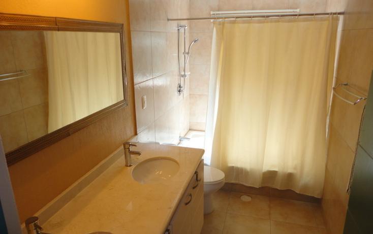Foto de casa en venta en veracruz 35, fraccionamiento chula vista norte , chulavista, chapala, jalisco, 1695312 No. 10
