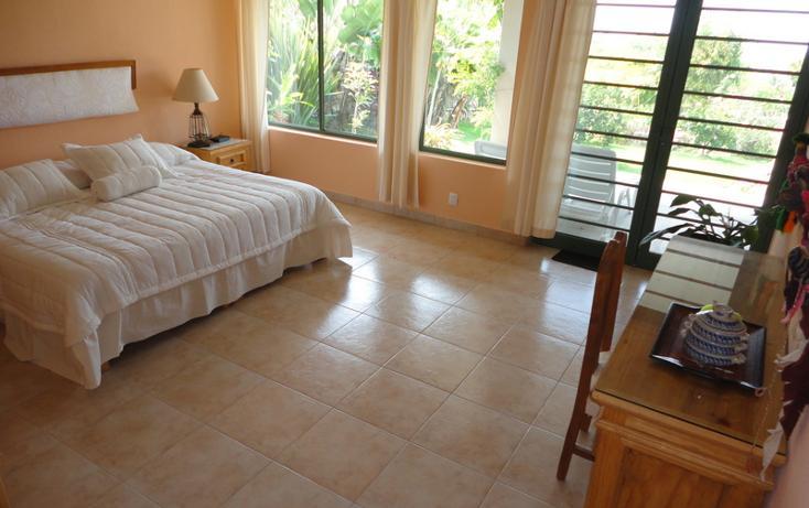 Foto de casa en venta en veracruz 35, fraccionamiento chula vista norte , chulavista, chapala, jalisco, 1695312 No. 12