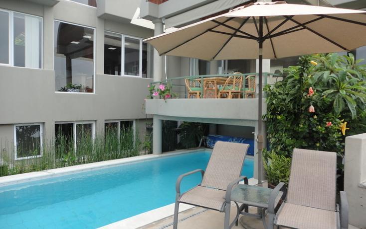 Foto de casa en venta en veracruz 35, fraccionamiento chula vista norte , chulavista, chapala, jalisco, 1695312 No. 13