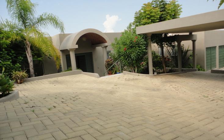 Foto de casa en venta en veracruz 35, fraccionamiento chula vista norte , chulavista, chapala, jalisco, 1695312 No. 14