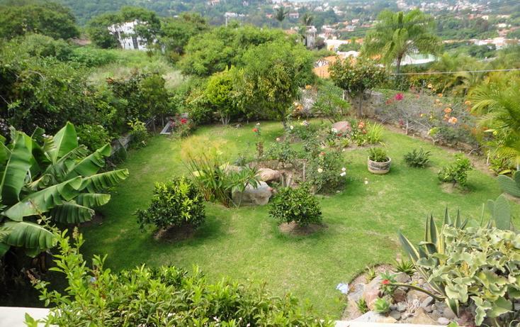 Foto de casa en venta en veracruz 35, fraccionamiento chula vista norte , chulavista, chapala, jalisco, 1695312 No. 15