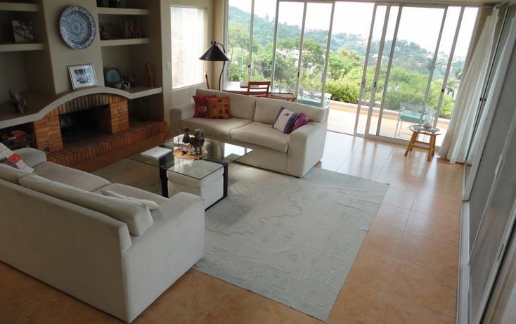 Foto de casa en venta en veracruz 35, fraccionamiento chula vista norte , chulavista, chapala, jalisco, 1695312 No. 16