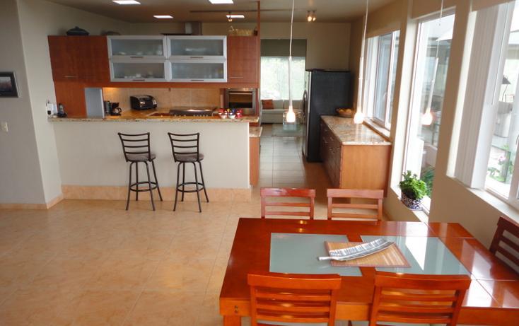 Foto de casa en venta en veracruz 35, fraccionamiento chula vista norte , chulavista, chapala, jalisco, 1695312 No. 17