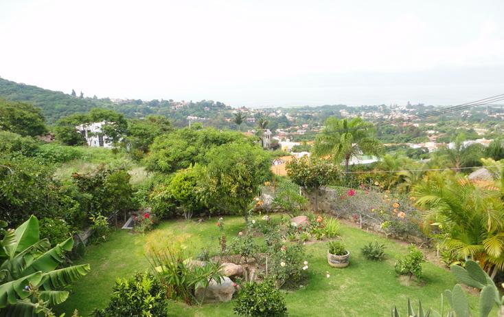 Foto de casa en venta en veracruz 35, fraccionamiento chula vista norte , chulavista, chapala, jalisco, 1695312 No. 18