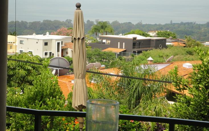 Foto de casa en venta en veracruz 35, fraccionamiento chula vista norte , chulavista, chapala, jalisco, 1695312 No. 20