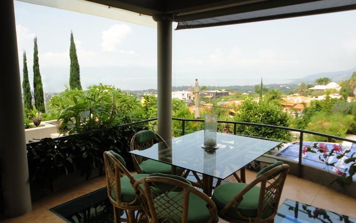 Foto de casa en venta en veracruz 35, fraccionamiento chula vista norte , chulavista, chapala, jalisco, 1695312 No. 21