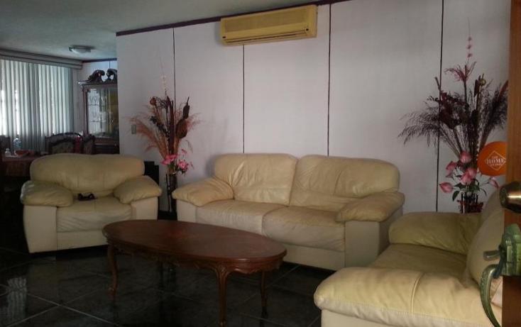 Foto de casa en venta en veracruz 416, petrolera, coatzacoalcos, veracruz de ignacio de la llave, 457167 No. 02