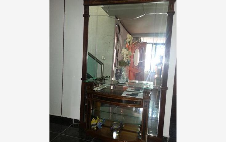 Foto de casa en venta en veracruz 416, petrolera, coatzacoalcos, veracruz de ignacio de la llave, 457167 No. 03