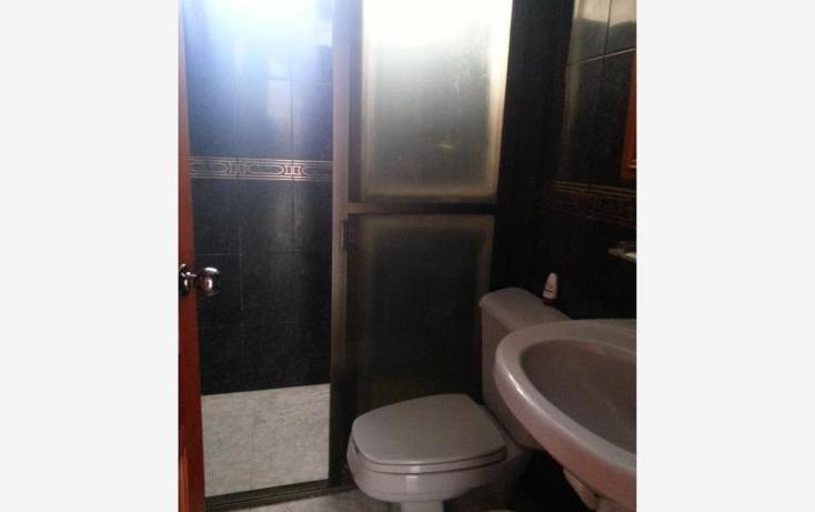 Foto de casa en venta en veracruz 416, petrolera, coatzacoalcos, veracruz de ignacio de la llave, 457167 No. 14