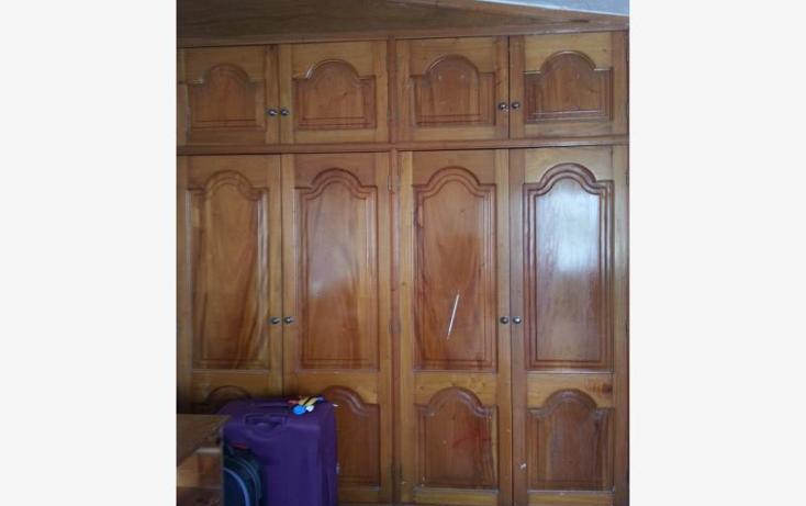 Foto de casa en venta en veracruz 416, petrolera, coatzacoalcos, veracruz de ignacio de la llave, 457167 No. 20