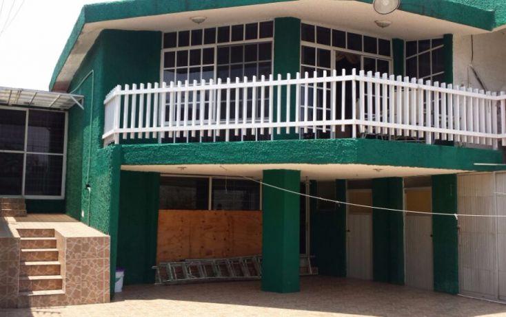 Foto de casa en venta en veracruz 422, petrolera, coatzacoalcos, veracruz, 1778006 no 01