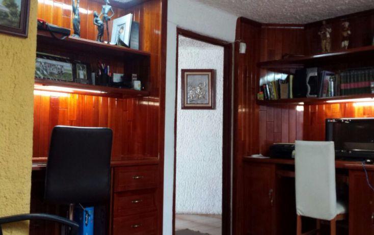 Foto de casa en venta en veracruz 422, petrolera, coatzacoalcos, veracruz, 1778006 no 02