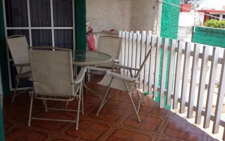 Foto de casa en venta en veracruz 422, petrolera, coatzacoalcos, veracruz, 1778006 no 05