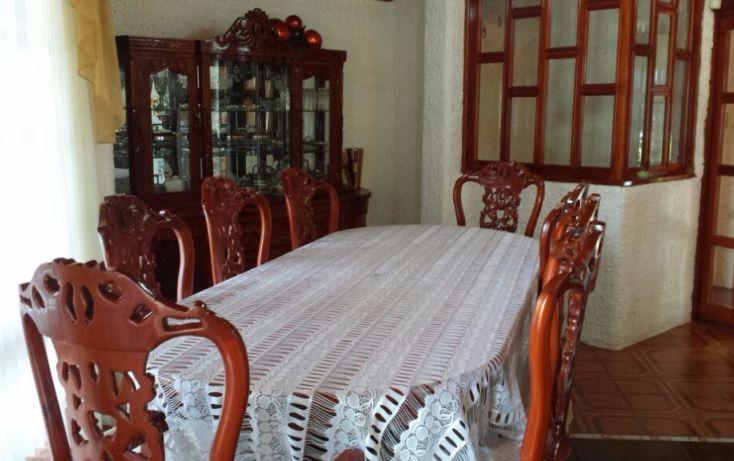 Foto de casa en venta en veracruz 422, petrolera, coatzacoalcos, veracruz, 1778006 no 06