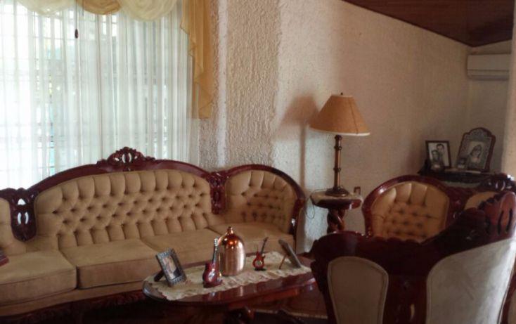 Foto de casa en venta en veracruz 422, petrolera, coatzacoalcos, veracruz, 1778006 no 09