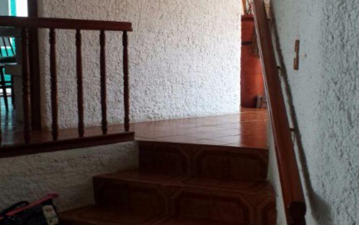 Foto de casa en venta en veracruz 422, petrolera, coatzacoalcos, veracruz, 1778006 no 10