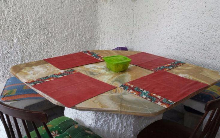 Foto de casa en venta en veracruz 422, petrolera, coatzacoalcos, veracruz, 1778006 no 12