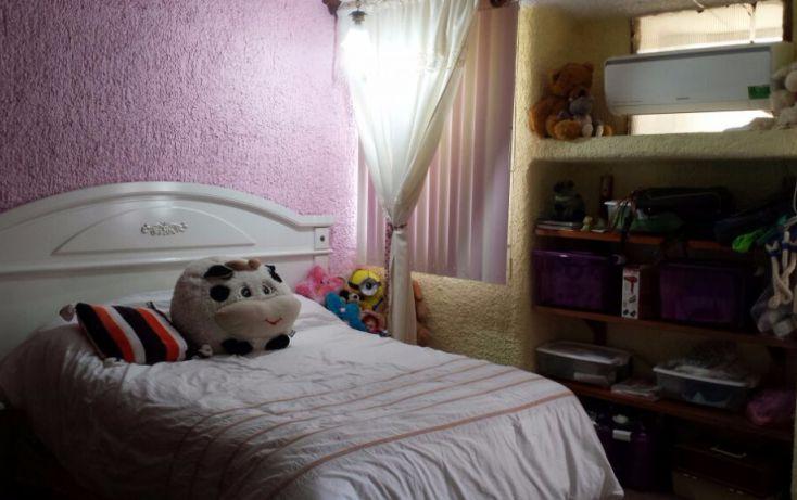 Foto de casa en venta en veracruz 422, petrolera, coatzacoalcos, veracruz, 1778006 no 15