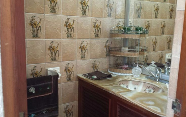 Foto de casa en venta en veracruz 422, petrolera, coatzacoalcos, veracruz, 1778006 no 18