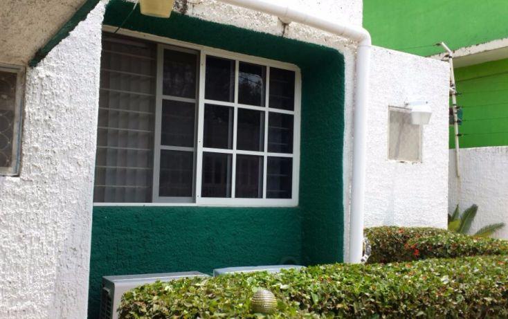 Foto de casa en venta en veracruz 422, petrolera, coatzacoalcos, veracruz, 1778006 no 19