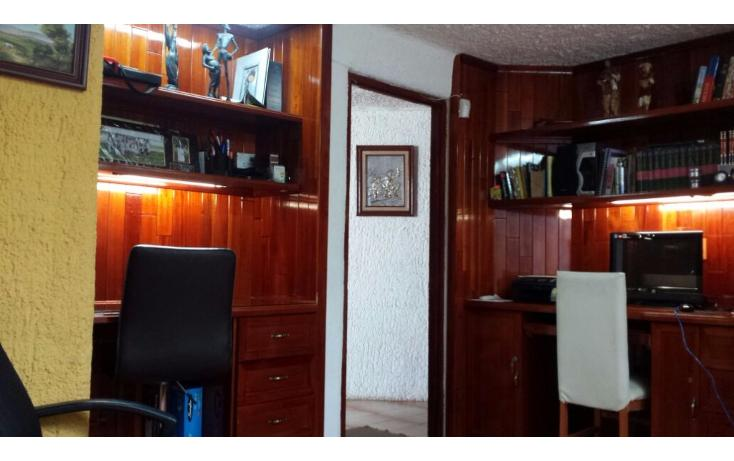 Foto de casa en venta en  , petrolera, coatzacoalcos, veracruz de ignacio de la llave, 1778006 No. 02